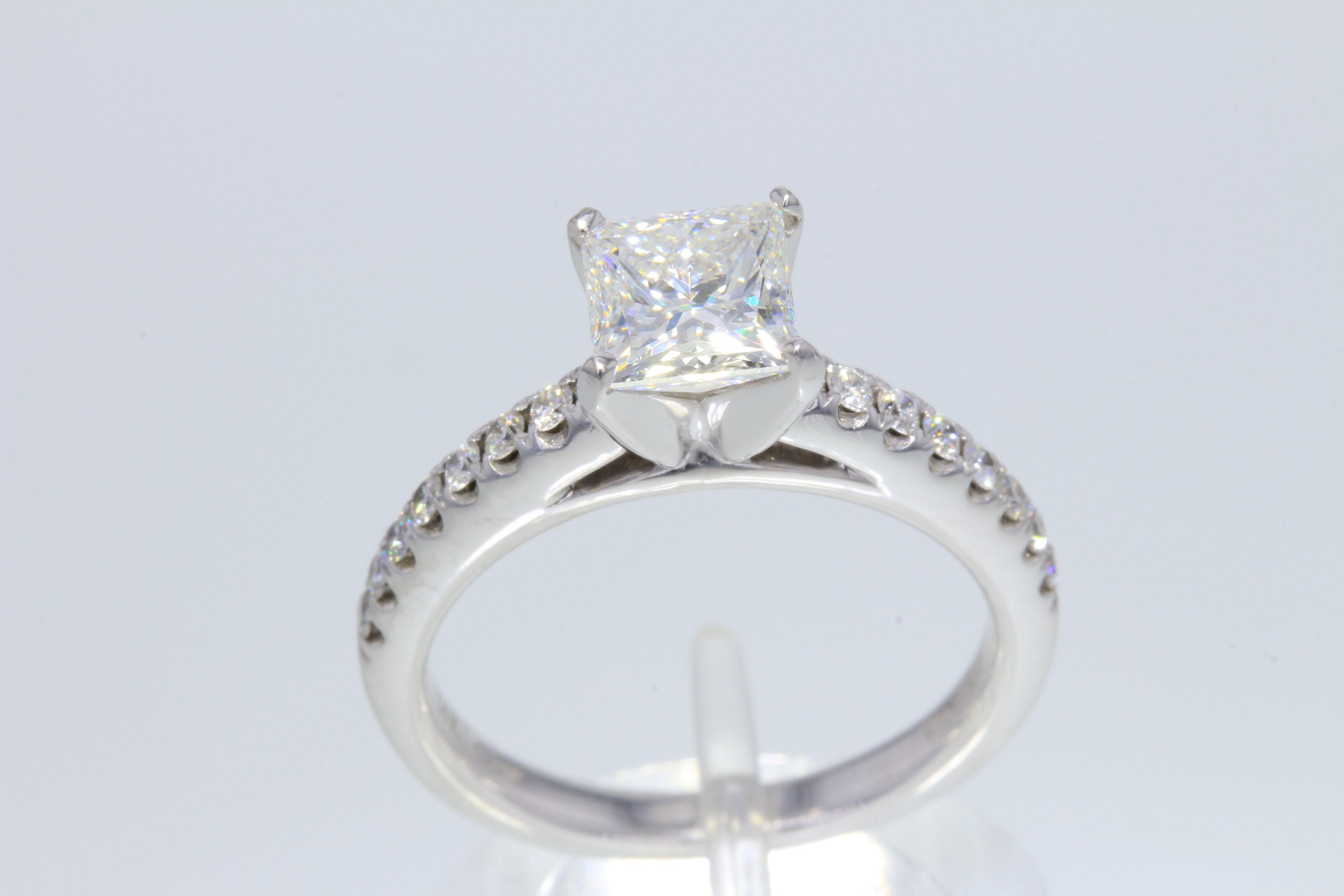 c12cdd268 scott kay luminaire round diamond halo platinum semi mount ...